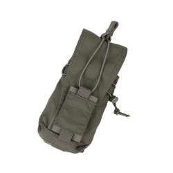 TMC Multi Function Radio/Bottle Pouch Maritime Version