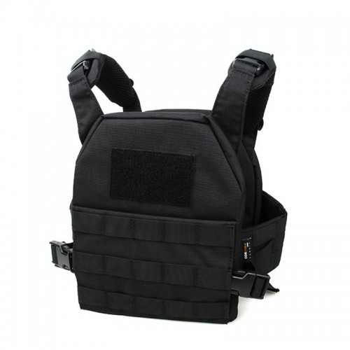 TMC Tactical Child Plate Carrier 2.0
