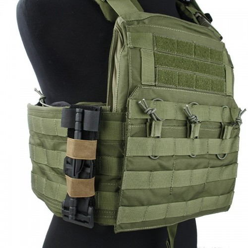 TMC Tactical Tourniquet Holster