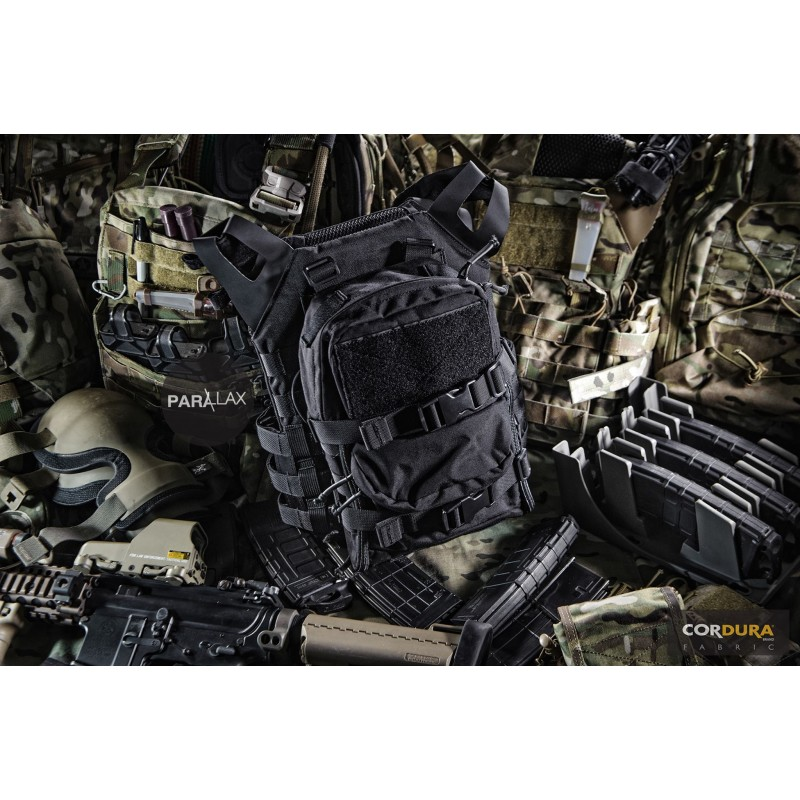 TMC Mini Assault Backpack