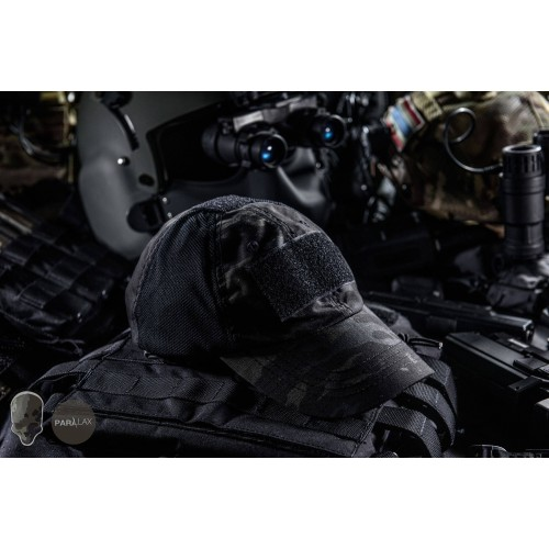 TMC Lightweight Assaulter Mesh Cap