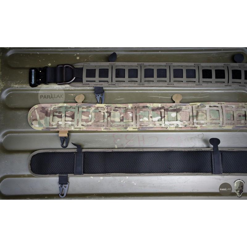 TMC Lightweight Laser Cut Tactical Suspender