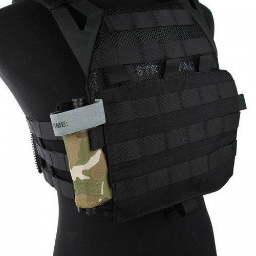 TMC Lightweight Tourniquet Holster