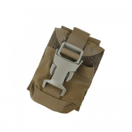 TMC CP Style Grenade Pouch