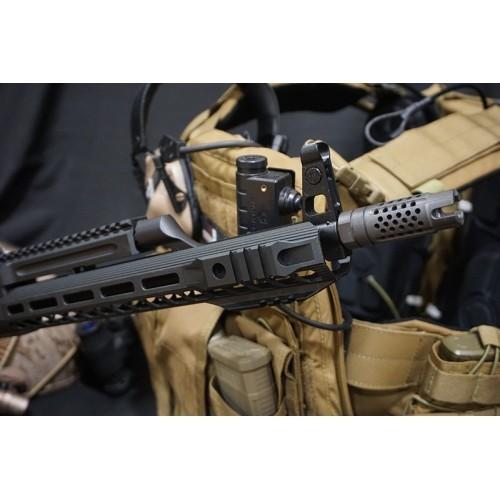 Dytac AK74 SLR AEG Carbine