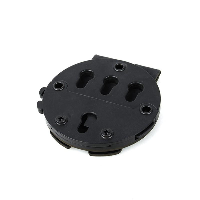 TMC A87 Battle Belt Molle Adapter