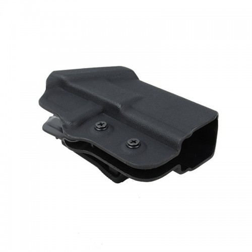 TMC Standard Kydex Hoslter for G17 (2018 Version)
