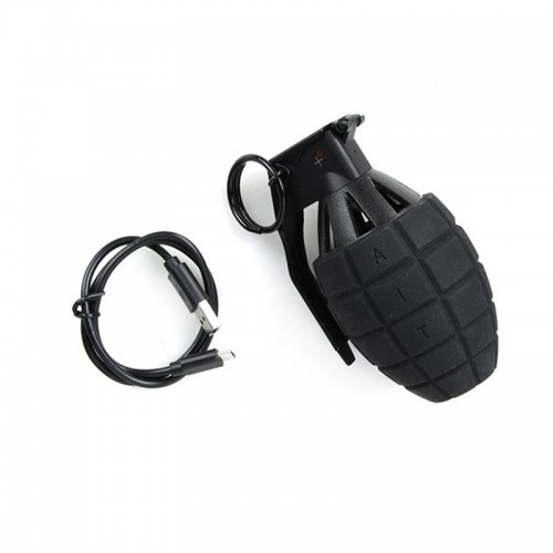 Avlight MKII Grenade Bluetooth Speaker