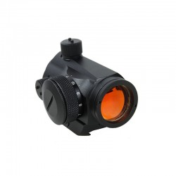 FEDOM Micro T1 Red Dot Sight