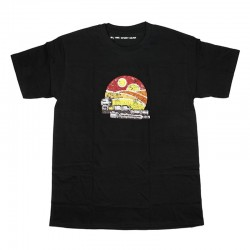 TMC M-LOCK Upper Style One Way Dry T Shirt