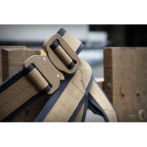TMC 1.5 Inch Heavy Duty Nova Belt