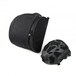 TMC Tactical Helmet Carrying Pack