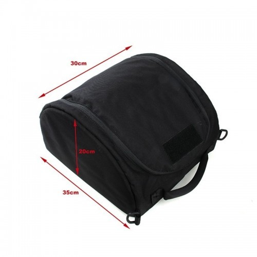 TMC Tactical Helmet Carrying Pack