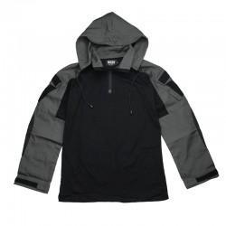 TRN PDSK Raider Combat Shirt