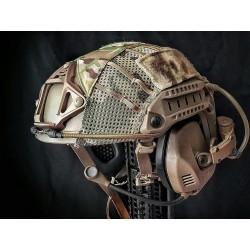 TMC Omni Defender Maritime Helmet Cover (For M/L size helmet)