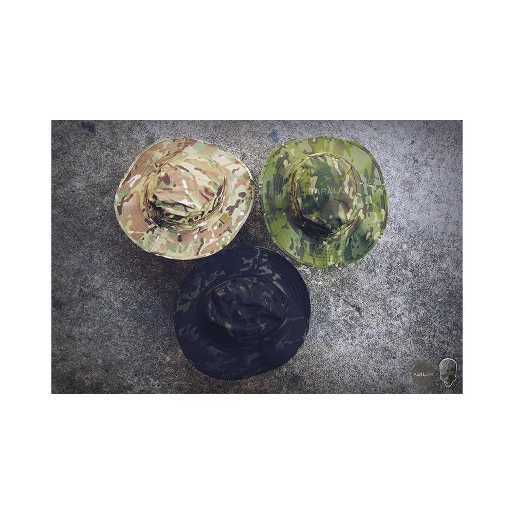 1017278cb06 TMC Assault Boonie Hat