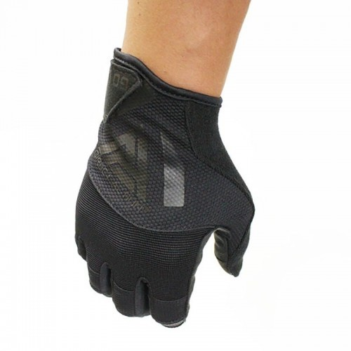 Direct Action Hard Gloves