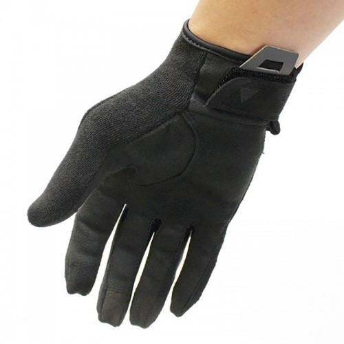 Direct Action Hard Gloves