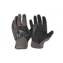 Helikon-Tex All Round Fit Tactical Gloves
