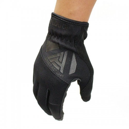 Direct Action Light Gloves