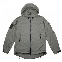 TMC PCU Level 5 Softshell Jacket