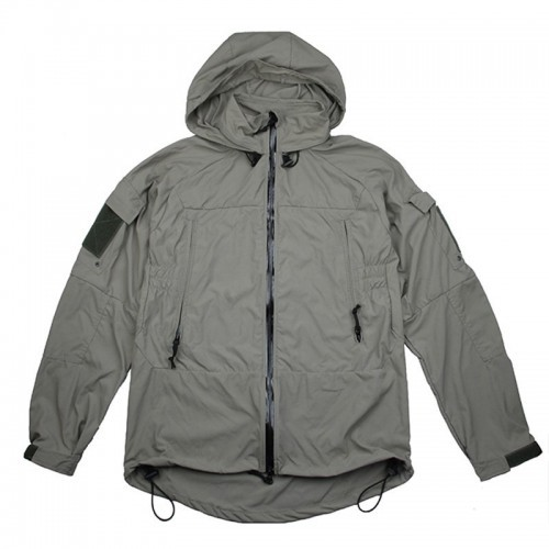 TMC PCU Level 5 Softshell Jacket
