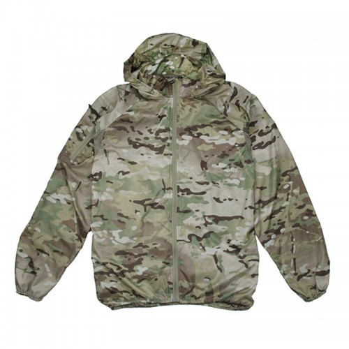 TMC Tactical Lightweight Wind Liner