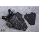 TMC Low Profile Assault Panels