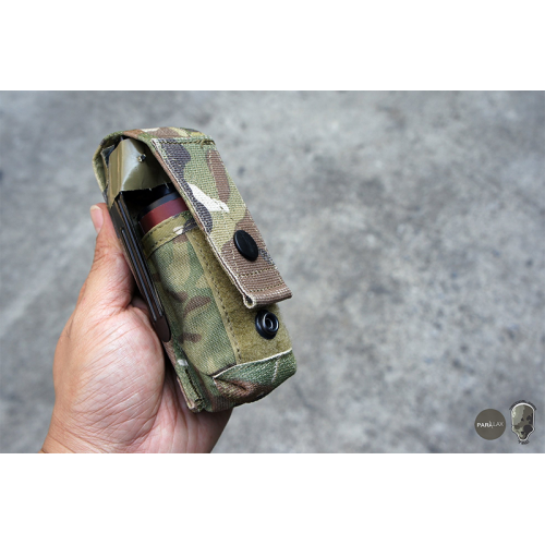 TMC CP Style Single 40mm Grenade Pouch