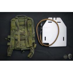 TMC Lightweight Defender 3 Film Pack