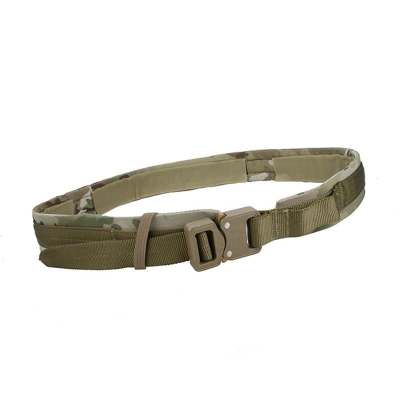 TMC Tactical Recon Belt
