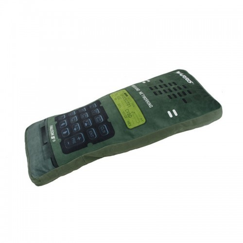 Waterfull PRC 152 Radio Pillow