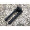 KUBLAI Adjustable M-Lock Sling Stud QD Bipod