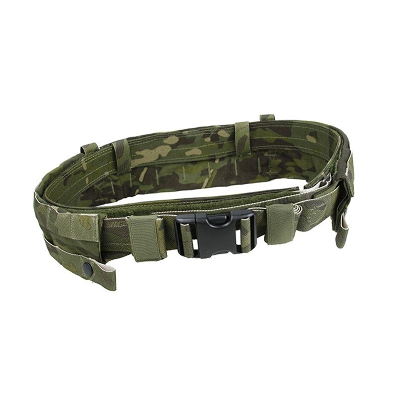 TMC Modular Recon Belt 2.0