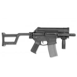 AMOEBA M4 CCR AM-001 - Black