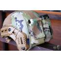 TMC NSW Helmet Counterweight Pouch
