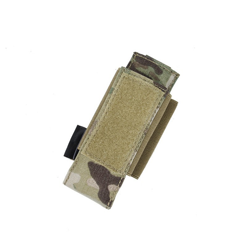 TMC Lightweight Tourniquet Carrying Pouches