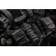 TMC Defender 3 Chest Rig Light Version for 5.56 (2017 Version)