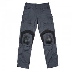 TMC Gen3 Origianl Cutting Combat Trouser with Knee Pads 2018 Version (Urban Grey)