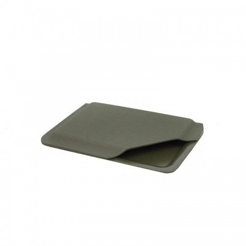 TMC Lightweight Kydex Card Holder
