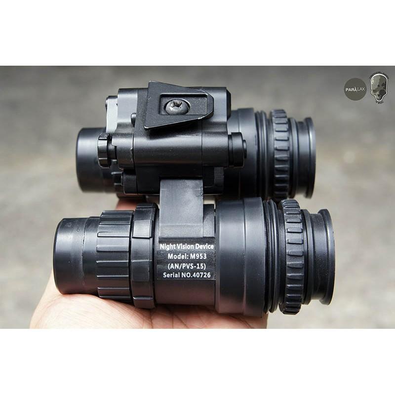 TMC PVS15 NVG Dummy - Weapon762