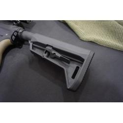 KUBLAI Polymer SK Carbine Stock