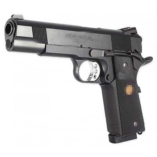 Tokyo Marui MEU (1911) GBB Pistol