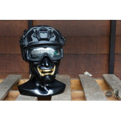 TMC Samurai Half Face Mask