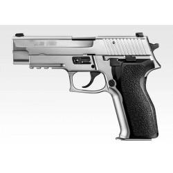 Toyko Marui P226 E2 GBB Pistol