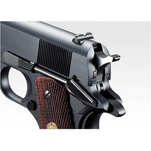 Tokyo Marui 1911 Government Mark IV Series 70 GBB Pistol