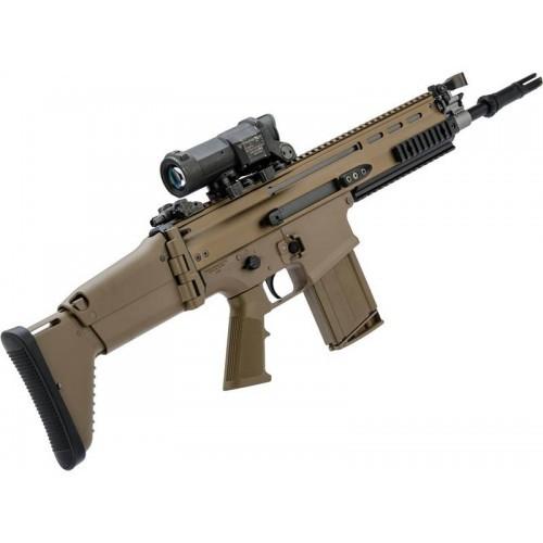 Tokyo Marui SCAR-H Next Gen. ERG Carbine