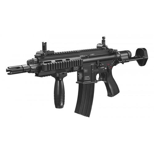 Tokyo Marui HK416C Custom Next Gen. AEG Carbine