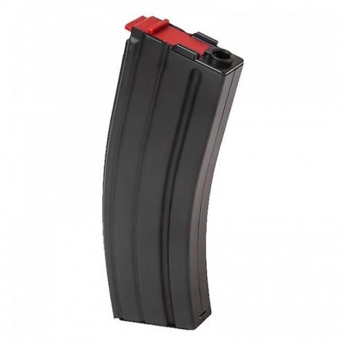 Tokyo Marui 30rds Battery Storage Type Magazine for Tokyo Marui HK416C Next Gen. AEG