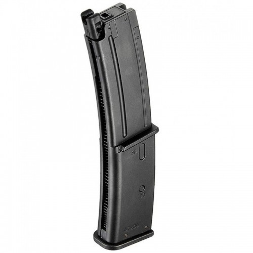 Tokyo Marui 40Rds Magazine for MP7A1 GBB